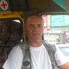 Спартак Антоненко, 49, г.Серебряные Пруды