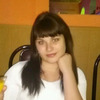 Виктория, 26, г.Калуга