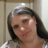Анна, 30, г.Отрадный
