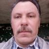 Александр, 44, г.Починок