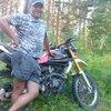 Виктор Чащин, 31, г.Енисейск