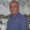 Александр, 65, г.Кумертау