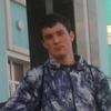 Фёдор, 23, г.Тара