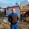 Юрий, 44, г.Сталинград