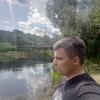 Андрей Седых, 30, г.Орел