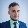David, 24, г.Москва