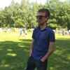 Николай, 23, г.Ядрин