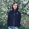 Михаил, 17, г.Нижний Новгород