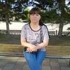 Татьяна, 40, г.Сорск