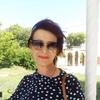 Елена, 60, г.Самара