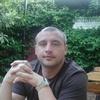 Кирилл Гузанин, 40, г.Москва