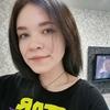 Яна, 19, г.Дудинка
