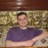 Олег, 43, г.Стерлитамак