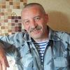 дмитрий, 53, г.Новоуральск