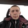 Евгений, 37, г.Назарово