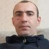 Mixa, 27, г.Ковров