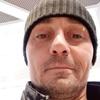 Дмитрий, 35, г.Усть-Большерецк