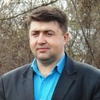 Дима, 42, г.Курагино