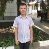 Николай, 20, г.Валуйки