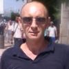 Grigori Ungureanu, 42, г.Сходня