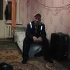Алексей, 38, г.Крюково