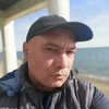 Дмитрий, 38, г.Севастополь