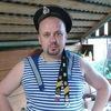 Игорь, 47, г.Шуя