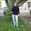 Евгений, 55, г.Екатеринбург