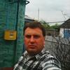 ВАНЯ, 35, г.Ставрополь