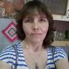 Светлана Антипина, 43, г.Белореченск