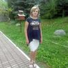 Елена, 49, г.Ростов