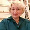 Эльвира, 47, г.Туймазы