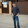 Сергей, 30, г.Сураж