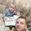 Алексей, 22, г.Карабаново