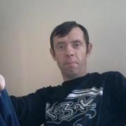 Валера 43 Уральск