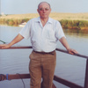 виктор, 71, г.Ростов-на-Дону