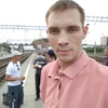 Алексей, 33, г.Нижний Ломов