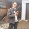 Евгений, 35, г.Сарапул