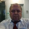 Сергей, 54, г.Сосково