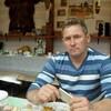 Борис, 51, г.Култук