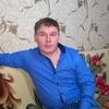 Виктор, 34, г.Малмыж