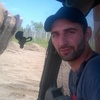 махач, 32, г.Редкино
