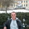 Артур, 51, г.Георгиевск