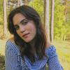 Полина, 32, г.Видное