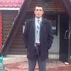 телёс, 36, г.Кош-Агач