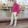 Константин, 57, г.Текстильщик
