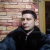 Константин, 35, г.Норильск