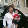 Камиль, 44, г.Мичуринск