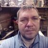 Владимир, 41, г.Дудинка