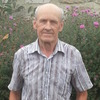 Анатолий, 75, г.Кировское